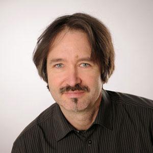 Steffen Marschke