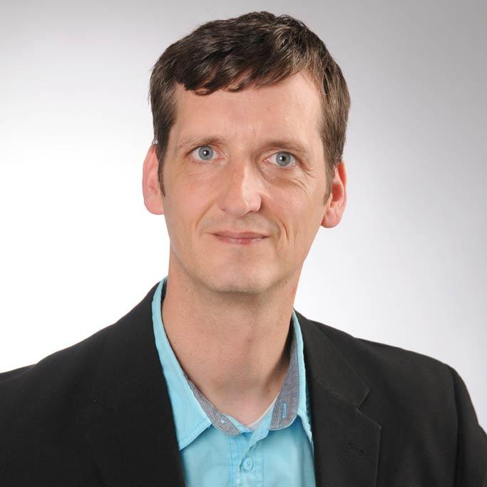 Timo Pitt